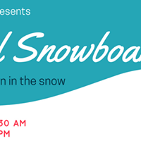 Ski &amp Snowboard Trip