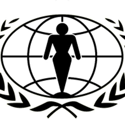 WFWP Oceania