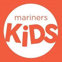 Mariners Kids Game Night