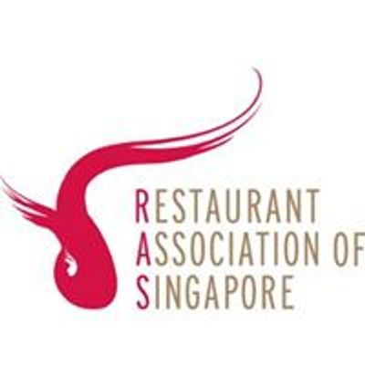 Restaurant Association of Singapore