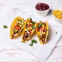 Slow Food Taco Challenge