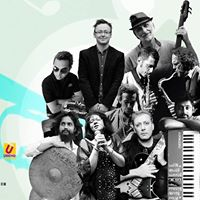 Madras Jazz Festival 2017