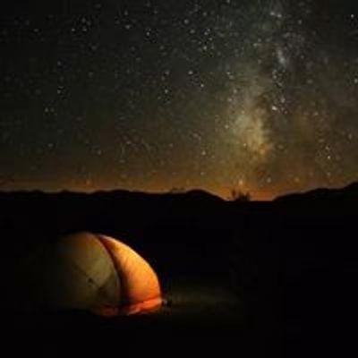 Pawana Hunt Camping