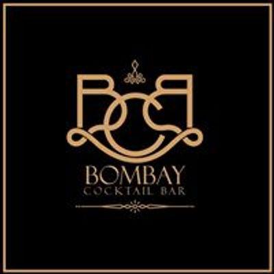 Bombay Cocktail Bar