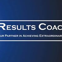 Level I Leadership Coaching for High Performance