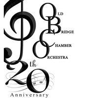 Old Bridge Chamber Orchestra - OBCO
