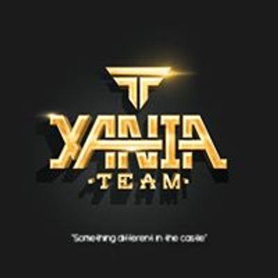 Xania Team