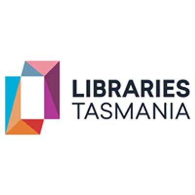 Hobart Library