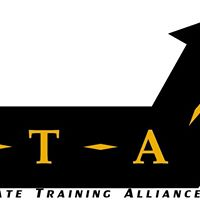 Defensive Driving Course Call to register for class at 302-299-9843