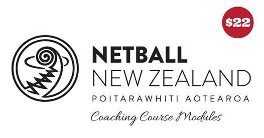 NNZ Coaching Course Module - Mental Skills
