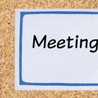 Board of Directors &amp Delegates Assembly (Rescheduled)