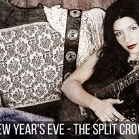 New Years Eve with Christine Campbell &amp Blake Johnston