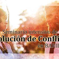 Seminario de Resolucin de Conflictos