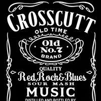 Crosscutt Music
