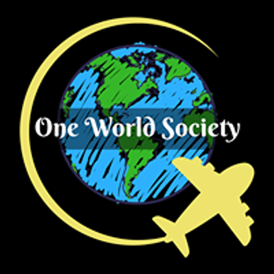 UUSU One World Society