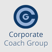 Corporate Coach Training