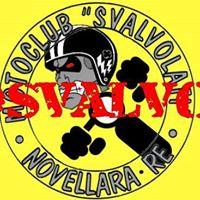 Motosvalvolata a Novellara (RE)