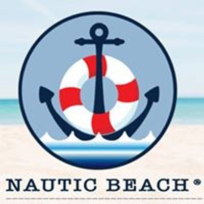 Nautic Beach