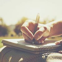 Remote Access Journaling Workshop