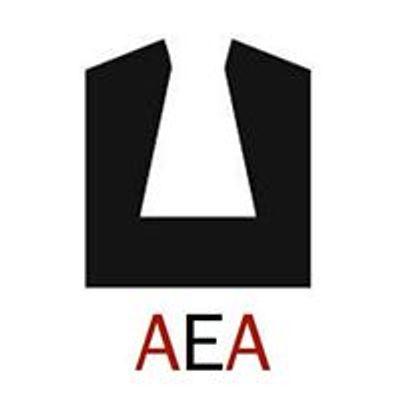 AEA - Association des Élèves Avocats