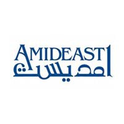 AMIDEAST/Lebanon