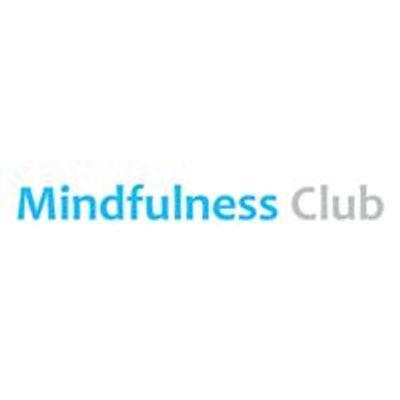 Mindfulness Club