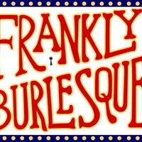 Frankly Revue