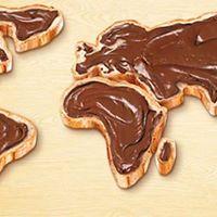 Brantford Nutella Day