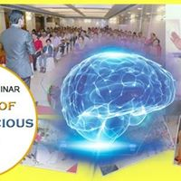 Free Power of Subconscious Mind Seminar - Ahemdabad