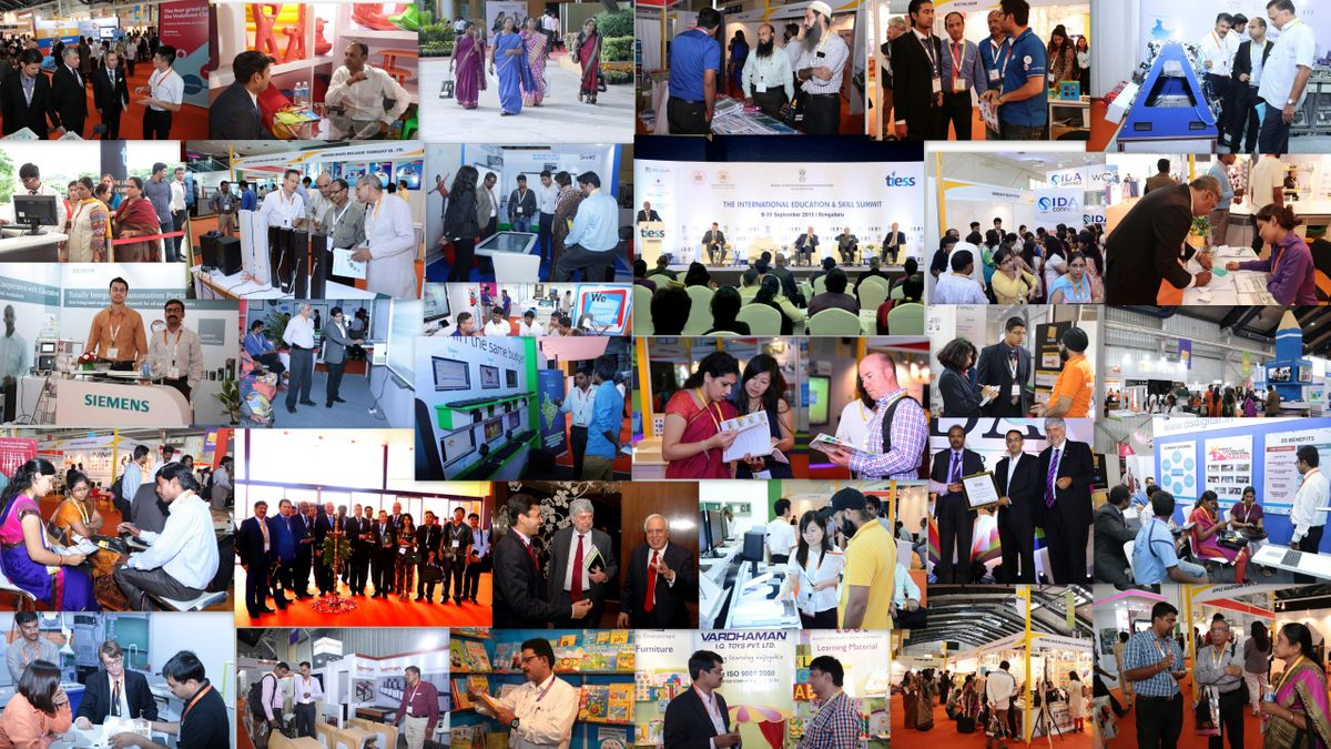 75 indian events in Bangalore, Today and Upcoming indian events in