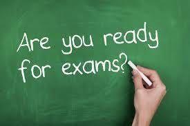 Exam FIT Leaving Cert Workshop Series - 5 x 2 Hour Skill-Focused Workshops