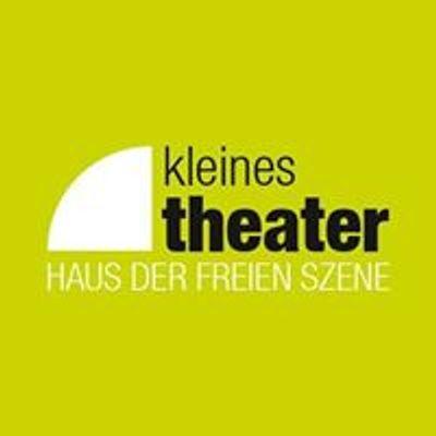 kleines theater