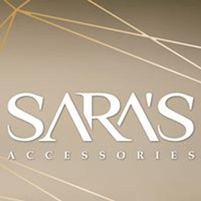 Sara's Accessories