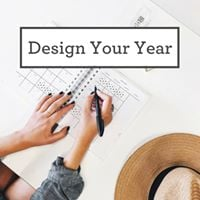 Design Your Year