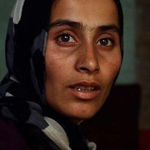 Film og debat A Thousand Girls Like Me  Afghansk Filmfestival