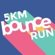 Chepstow 5km Bounce Run