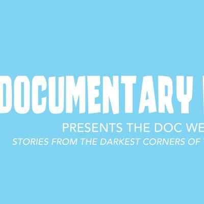 The Doc Web