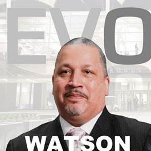 Pastors U Lectures Hampton Roads 2019