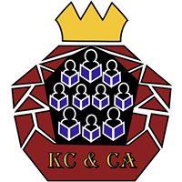 Komitas Choir and Cultural Association
