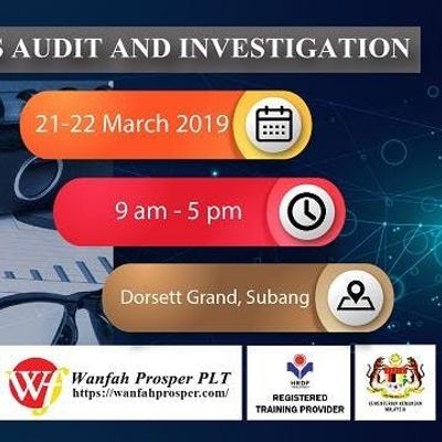 How to Manage Customs Audit and Investigation