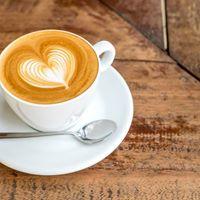 Kaffeekrnzchen NOLB - Lern uns kennen