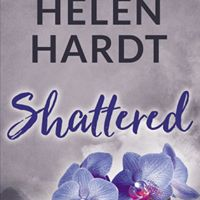 Download PDFePub Shattered (Steel Brothers Saga) by Helen Hardt