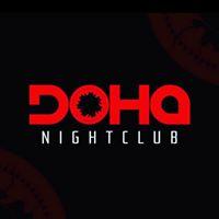 Doha Nightclub NYC