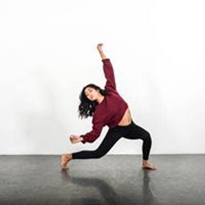 Consuming Kinetics Dance Company