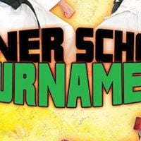 Inner School Tournament