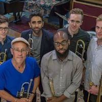 Dave Douglas Meets The Westerlies