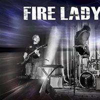 Fire Lady Luck - Battalia - The Risen 28072017