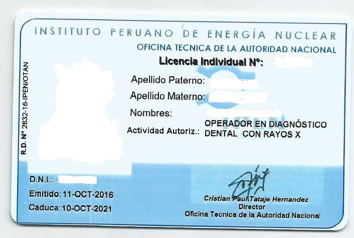 Lujo X Licencia De Rayos Friso - Anatomía de Las Imágenesdel Cuerpo ...