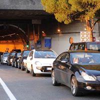 Forum sullemergenza traffico e mobilit in Penisola Sorrentina