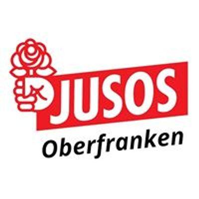 Jusos Oberfranken